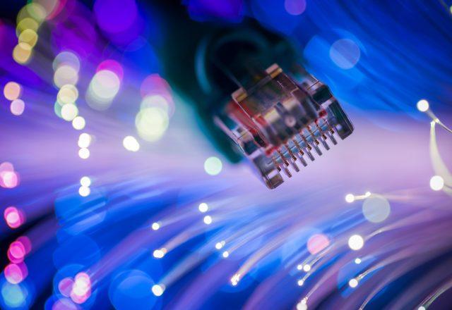Billigt bredbånd